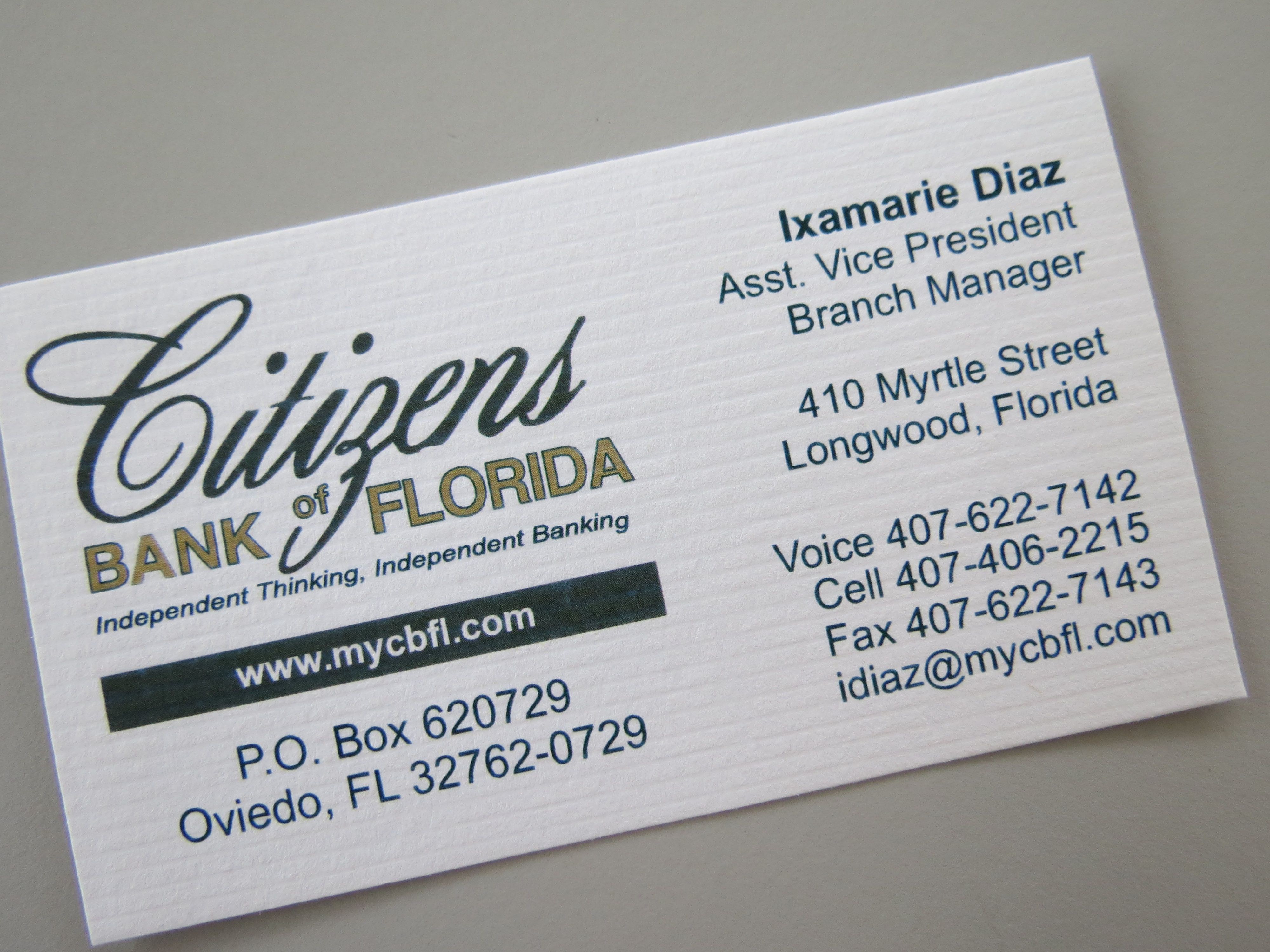 Business card digital print laid cover winterpark business card digital print laid cover winterparkminutemanpress reheart Gallery