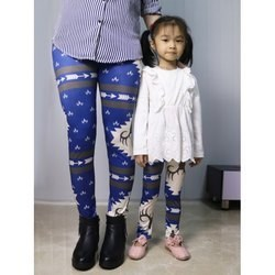 10.28$  Watch now - http://vidrd.justgood.pw/vig/item.php?t=tymx4s47331 - Mother Daughter Matching Christmas Leggings 10.28$