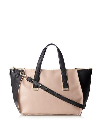 7a1916890b Ivanka Trump Women s Amanda Satchel Top Handle Bag