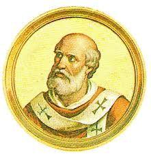 Resultado de imagen para 85. Juan VI (701-705)