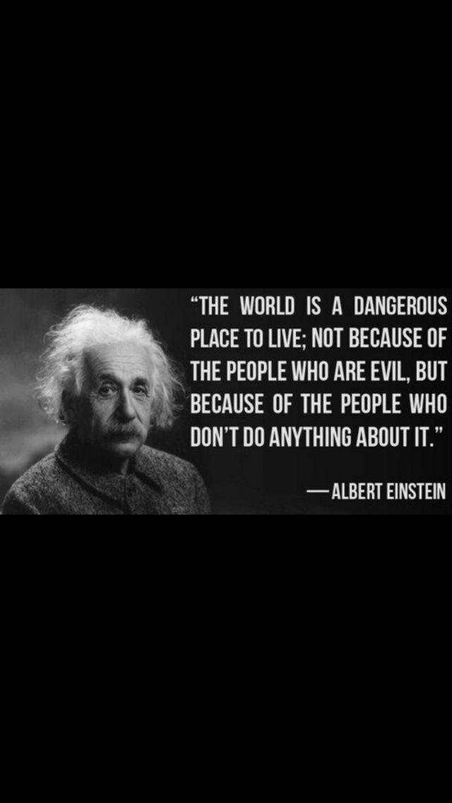 albert einstein spreuken Albert Einstein | Spreuken   Sprüche albert einstein spreuken