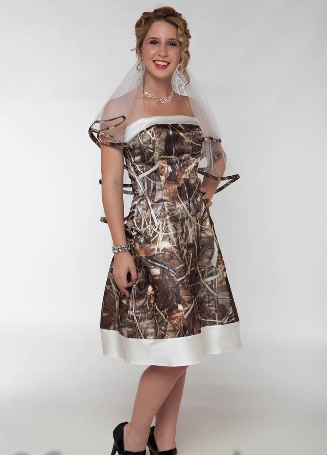 Camo Wedding Dresses For Sale Camo Wedding Dresses Classy Bridesmaid Dresses Camo Bridesmaid Dresses