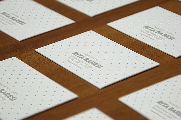 letterpress b cards perspective mockup graphicburger mock up