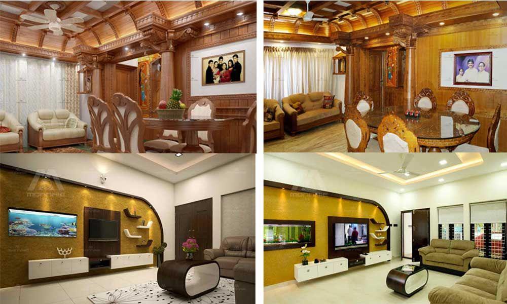 Interior Designers At Cochin Interiorhalloween Co