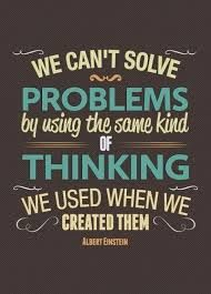 Pin By Doctorok On Creative Thinking Solutions Einstein Quotes Quotes Words