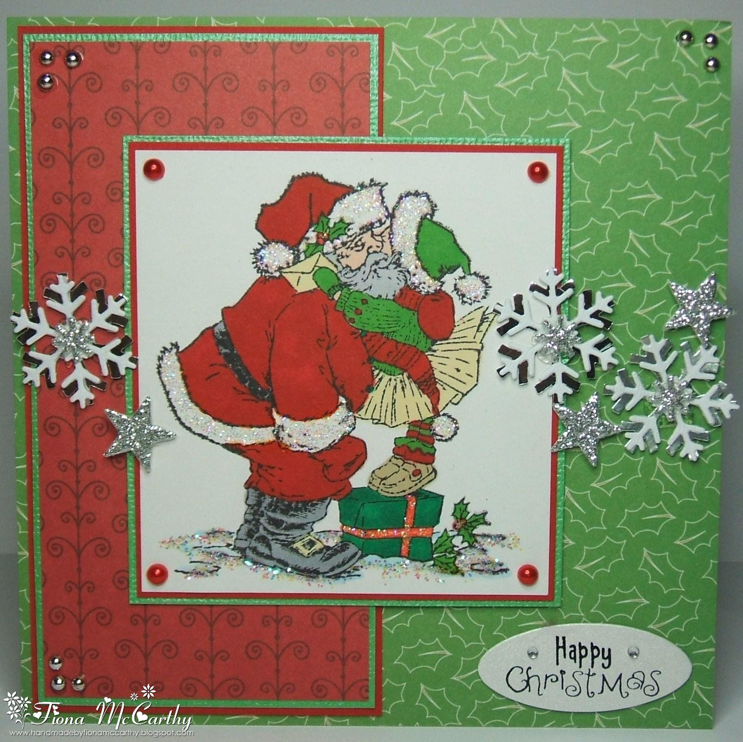 Awesome Qvc Card Making Ideas Part - 9: Pin By Netty Moo Moo On Christmas Cards 2 | Pinterest | Christmas Cards And  Cards