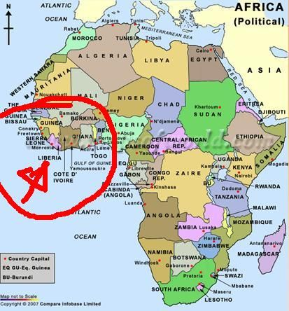 Httpsmyspaceiondragossireteanu cafea romania pinterest map africa africa map africa country map map of africa africa map africa map capitals africa map south africa map africa political map bigge gumiabroncs Gallery