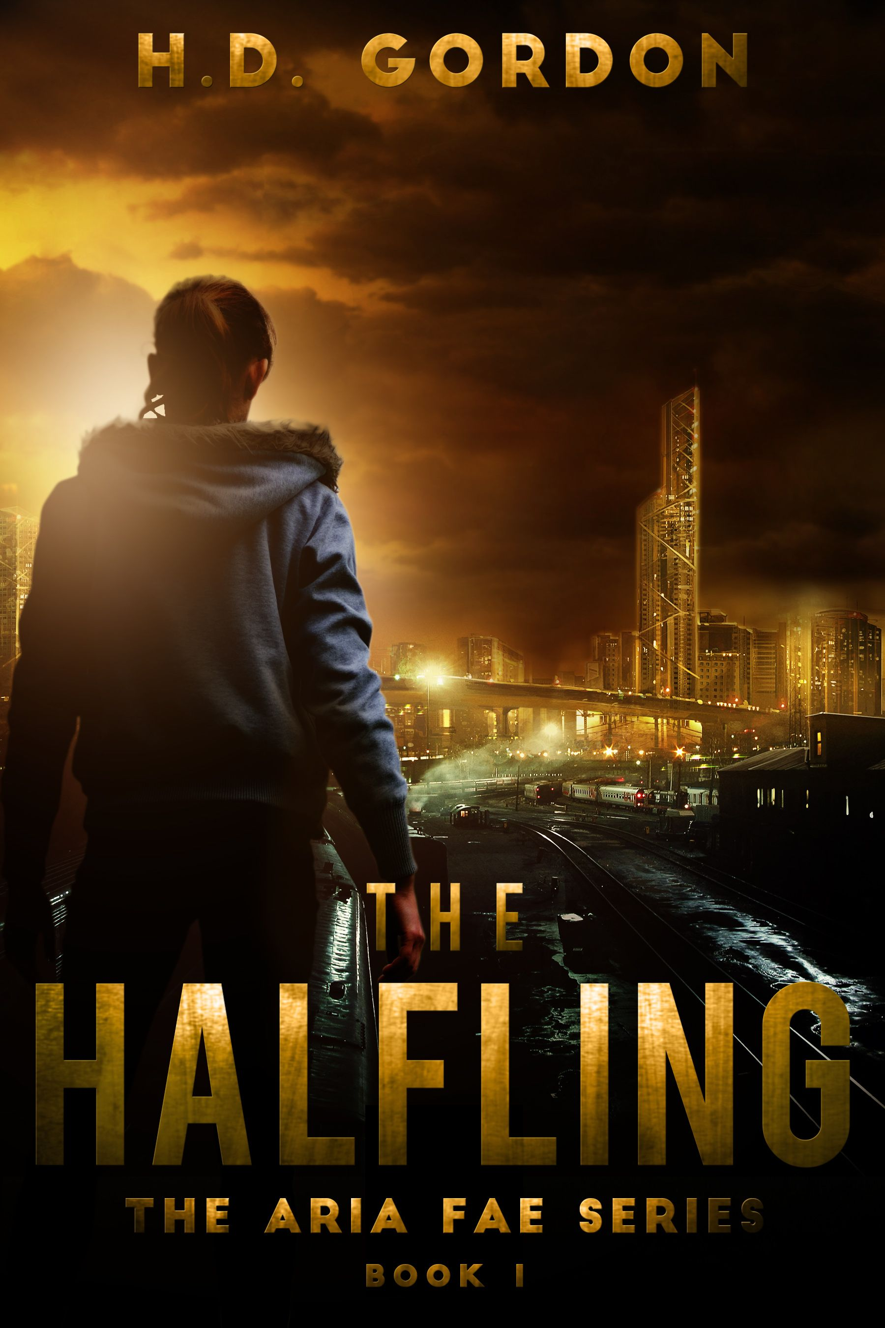 Young Adult Book Covers ~ Thriller supernatural adventure paranormal young adult book