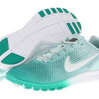 save of Nike Free Advantage Print on Wanelo 79e59e103c05