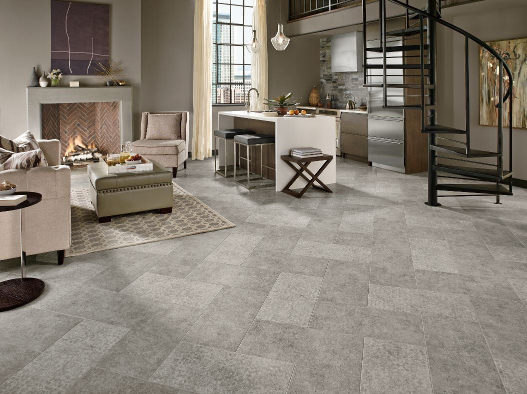 View our alterna engineered stone collection up close and in a room view our alterna engineered stone collection up close and in a room scene dailygadgetfo Choice Image