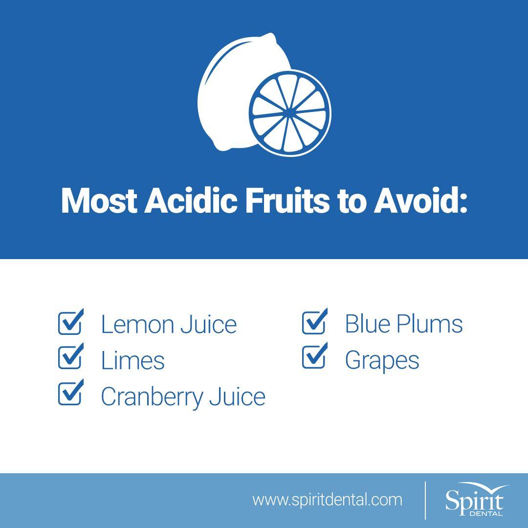 via fruits best lime lemon cranberry