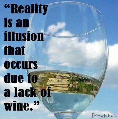Wine #WW