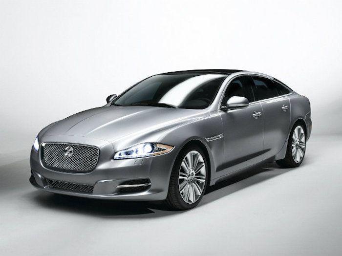 Jaguar Top Luxury Car Brand Luxury Car Brands Jaguar Xf Jaguar Car