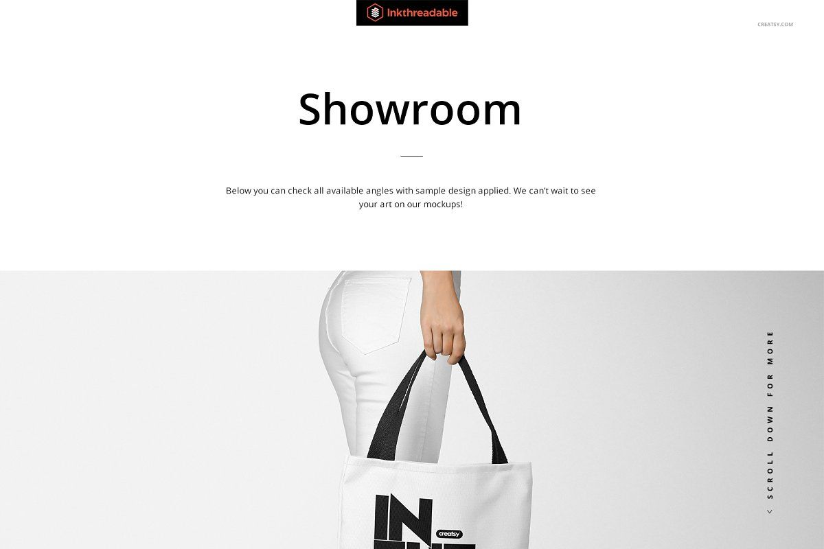 Download Polyester Tote Bag Mockup Set Bag Mockup Tote Bag Tote