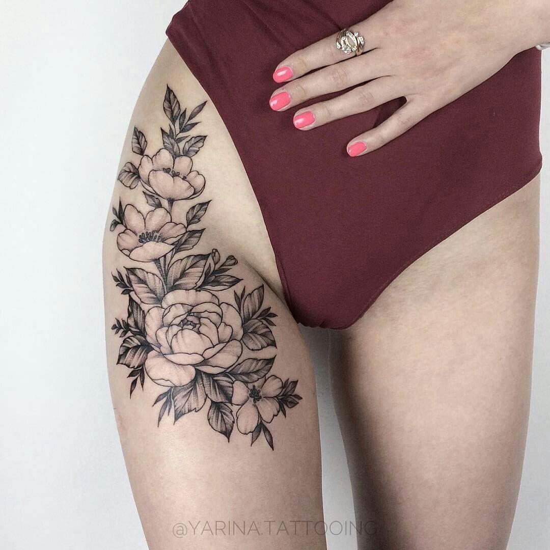 Новости tattoo ideen pinterest tattoo tatoo and piercings