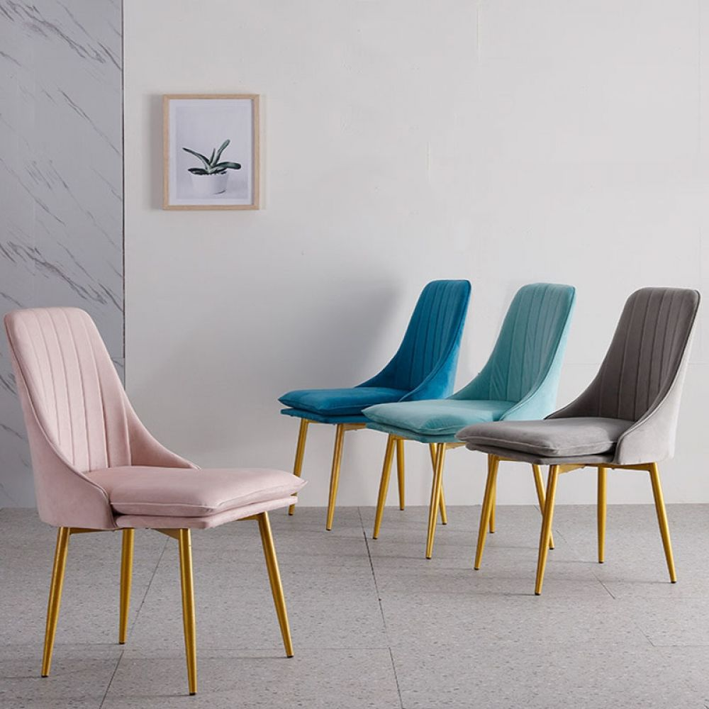 Modern Minimalist Dining Chair Dining Chairs New Furniture