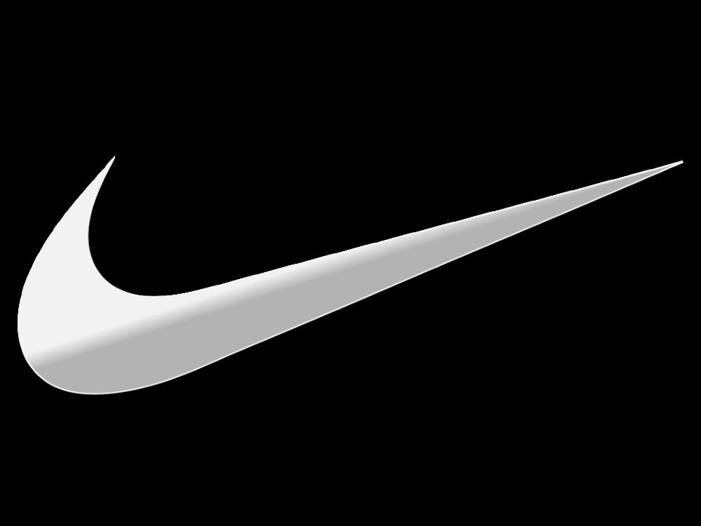 Nike Logo Transparent Background Google Search Nike Free Men Nike Free Trainer Nike Free