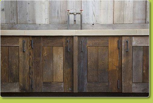 cabinet stain i actually like it for indoors outdoor kitchen 13052