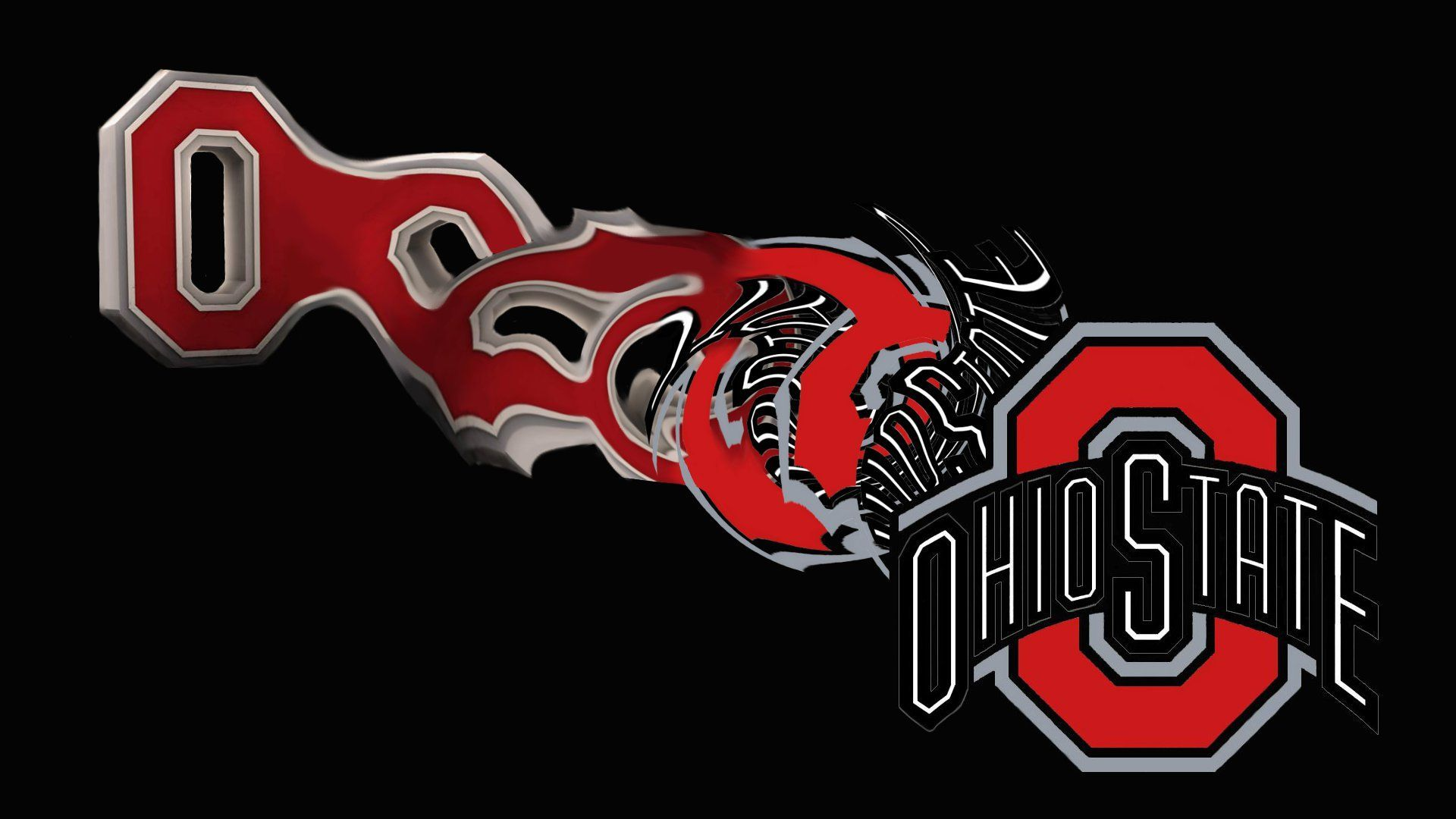 best images about OHIO STATE ipad Wallpapers on Pinterest
