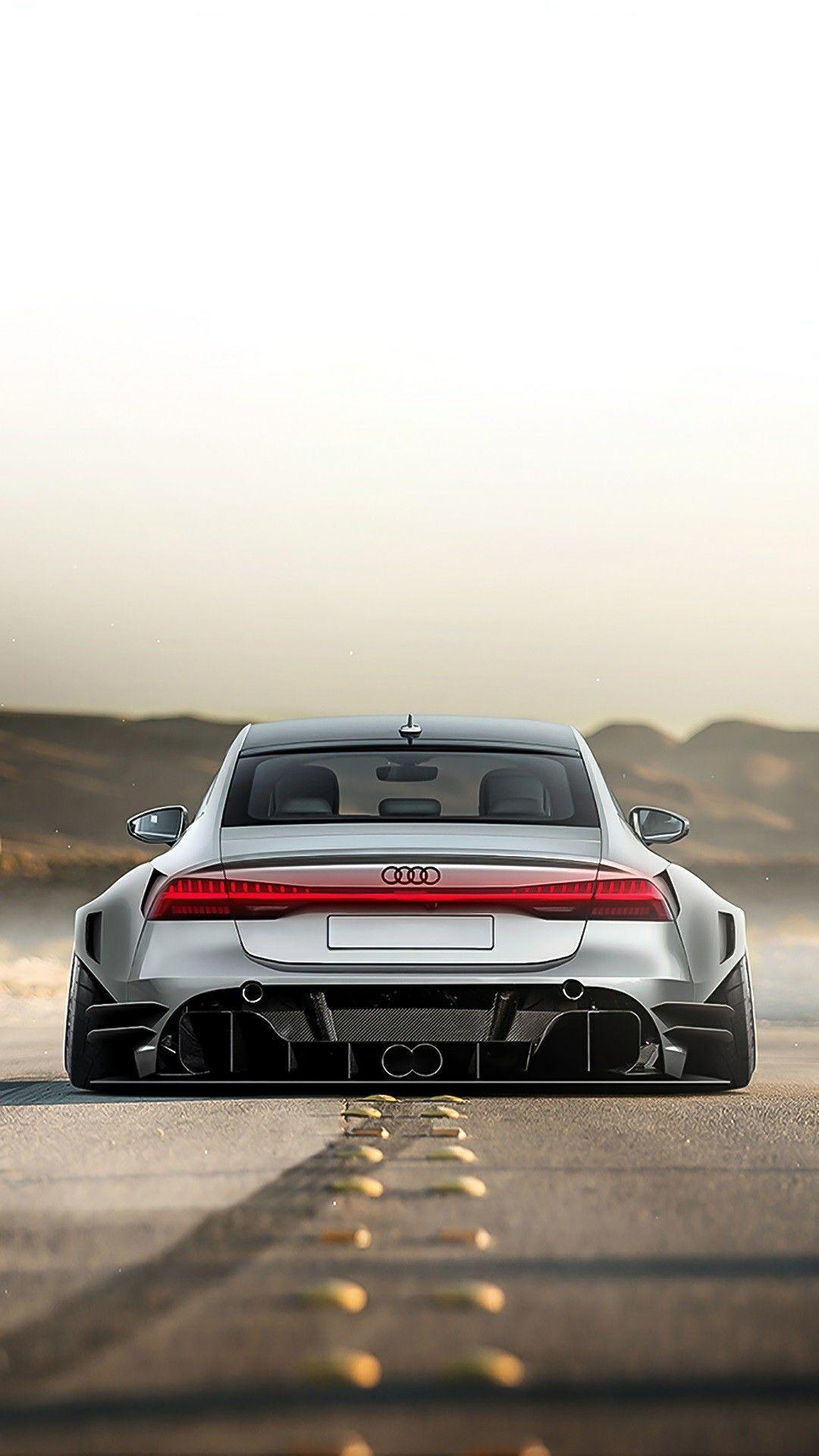 Amazing Cool Ideas Custom Car Wheels Rat Rods Car Wheels Wallpaper