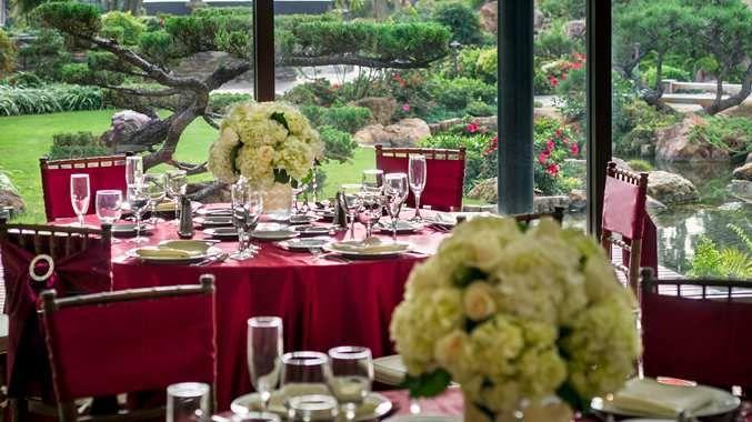f5fd564784d323e9a8d340275c523544 - Kyoto Grand Hotel And Gardens Los Angeles