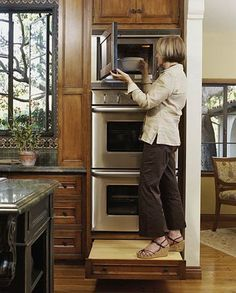 Ideas For Built In Wall Ovenicrowaves Double Ovens Single Oven Microwave Combo Perfectconvect³ Convection Technology