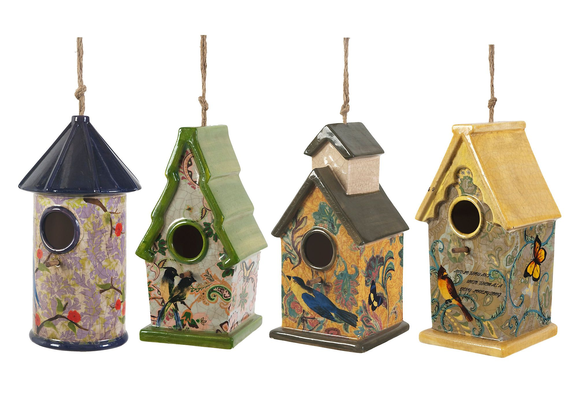f5fd7bf333d12f1145bfaf6a4adf7fb3 - Better Homes And Gardens Bird House