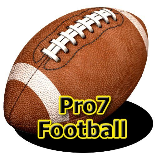 Pro7 Online Games