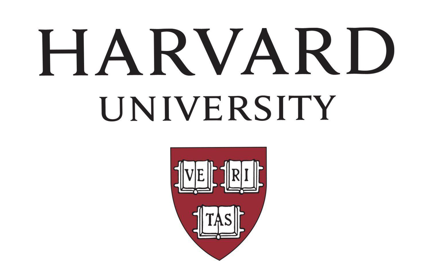 د سعود السلوم On Twitter Harvard University Harvard Medical School Harvard Law School