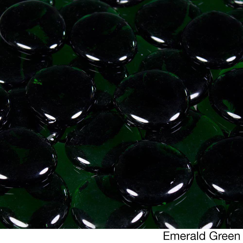 Large crystal glass gems vase fillers clear gems crystals and gemnique accent large crystal glass gems vase fillers emerald green reviewsmspy
