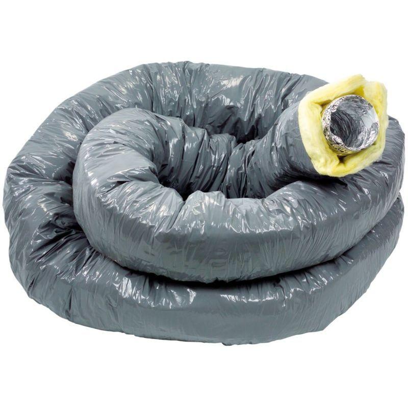 Conduit Pour Fumisterie Bean Bag Chair