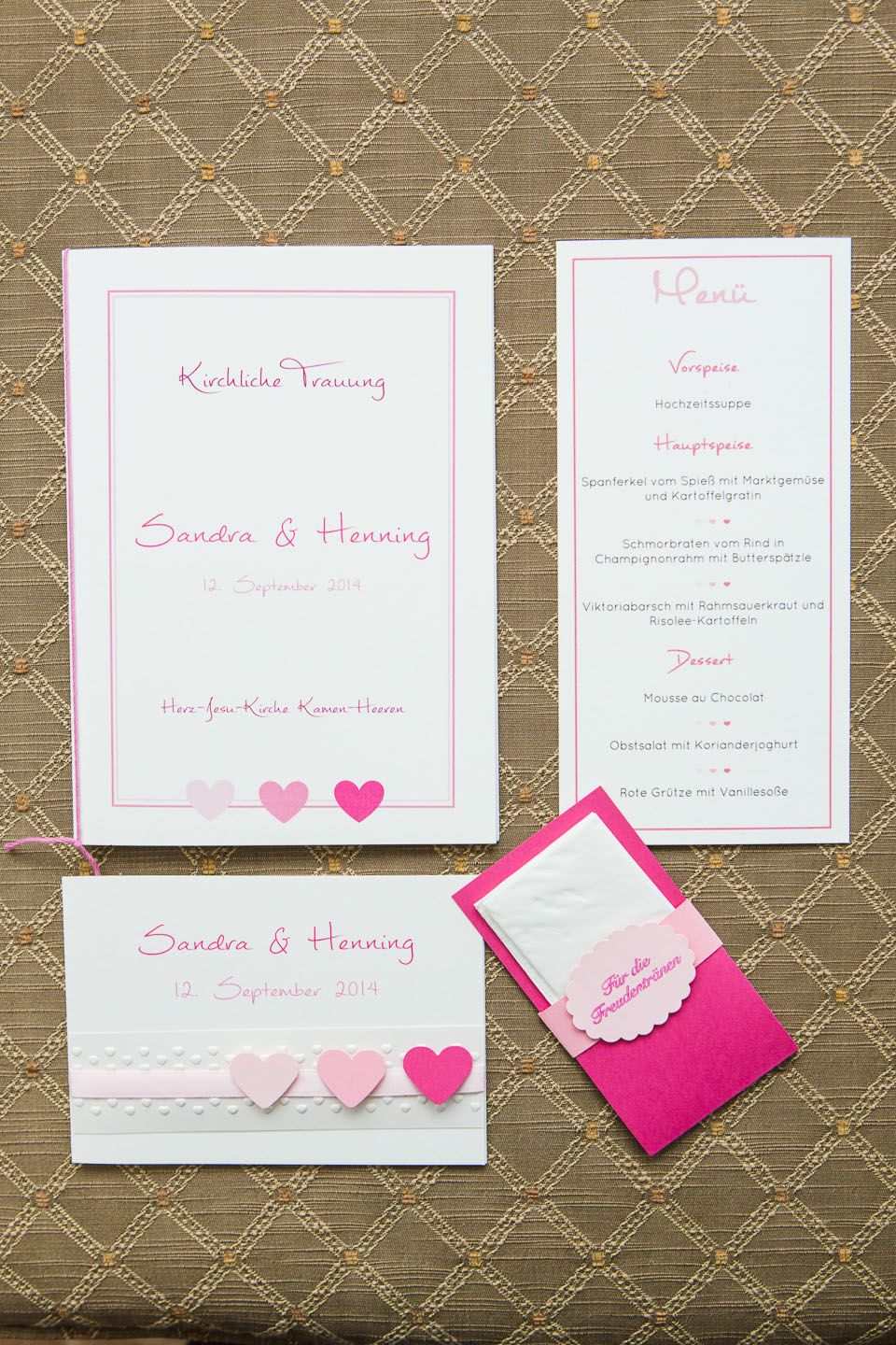 make your own wedding invitations online free%0A Weddings