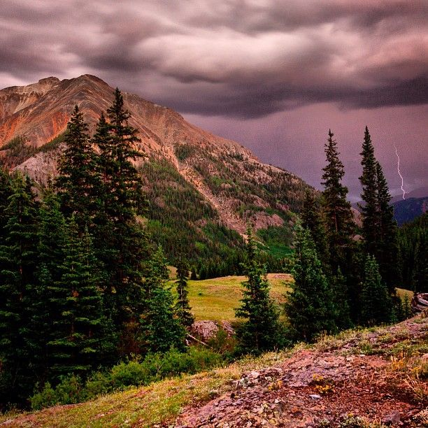 Photo by mypubliclands