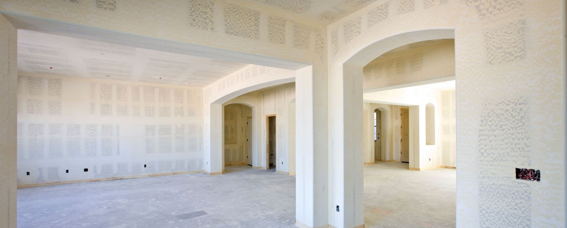 Tips To Choose Right Drywall For The Home Drywall Repair Drywall Drywall Installation