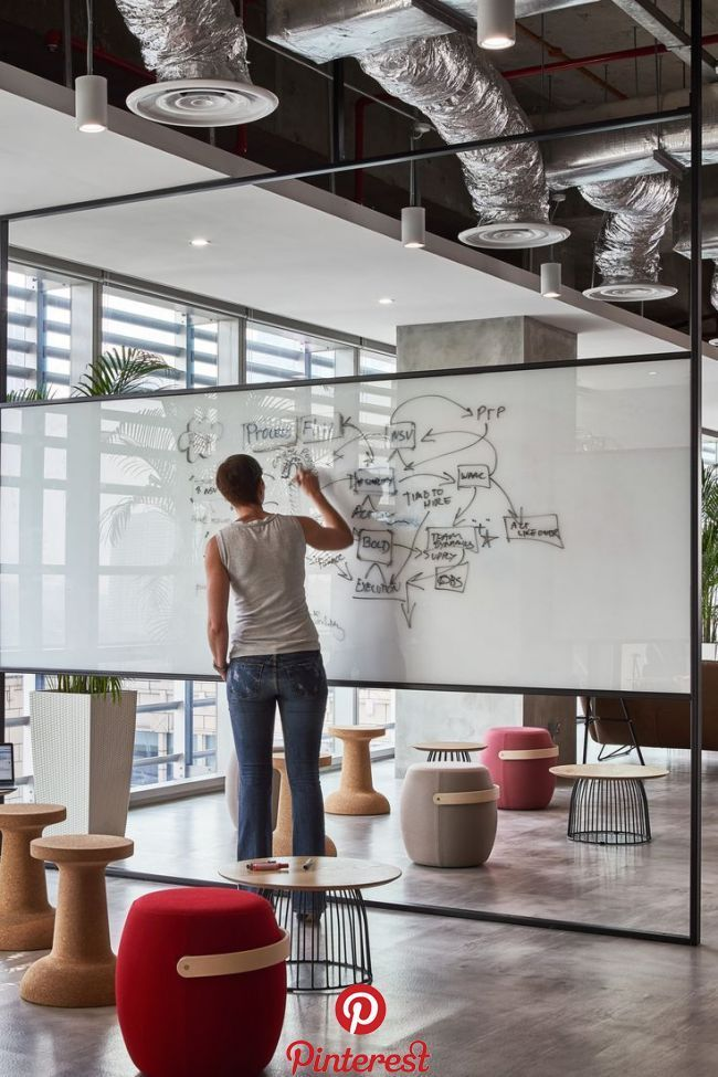 Architects M Moser deliver immersive brand experience at new APAC offices for Gl...,  Architects M Moser deliver immersive brand experience at new APAC offices for Gl...,
