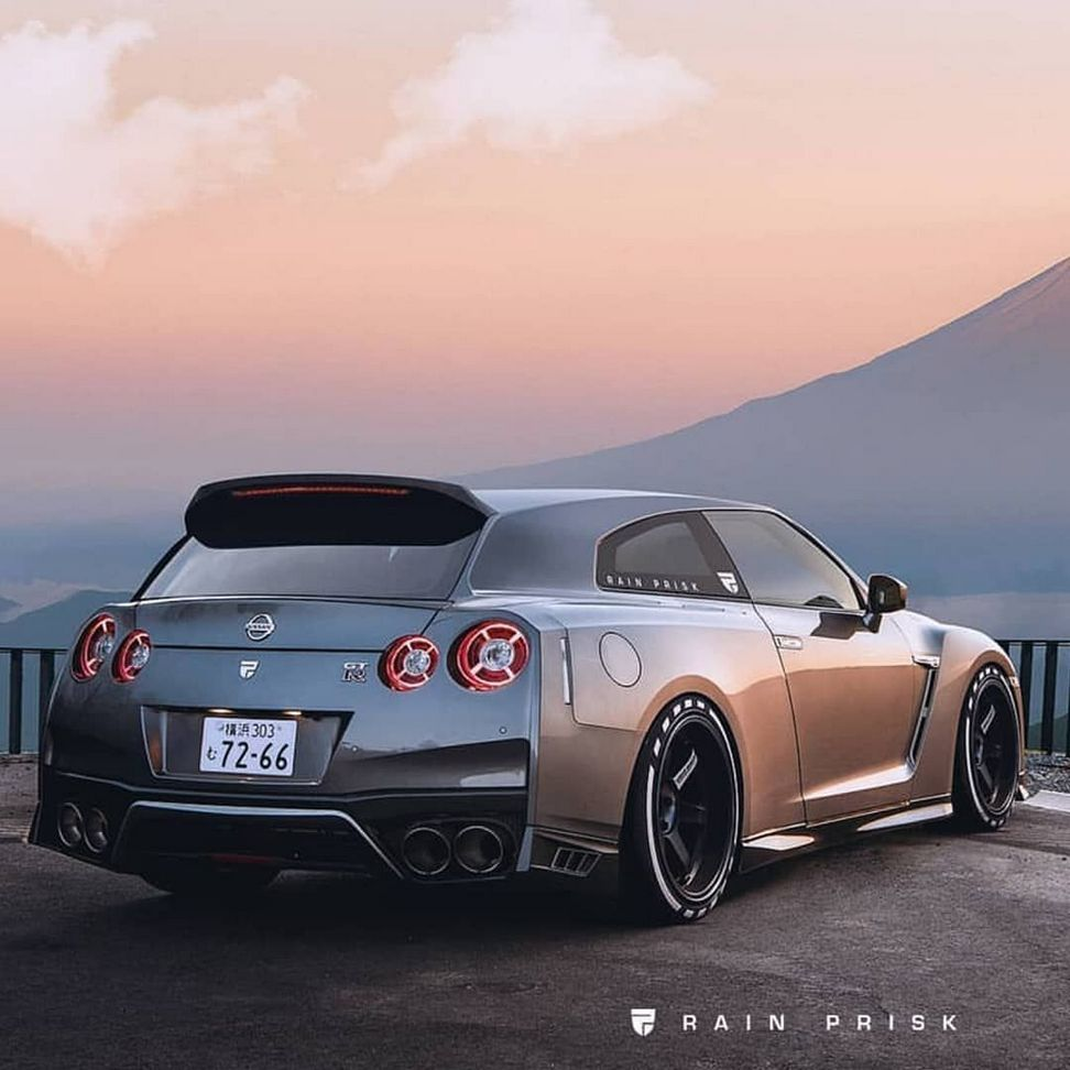 Nissan Car Wallpaper: 40+ Greatest Sport Car Wallpaper Ideas For Android And
