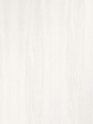 Vinyl laminat günstig  Adramaq Kollektion 1 Vinyl Laminat Designbelag High Quality Esche ...