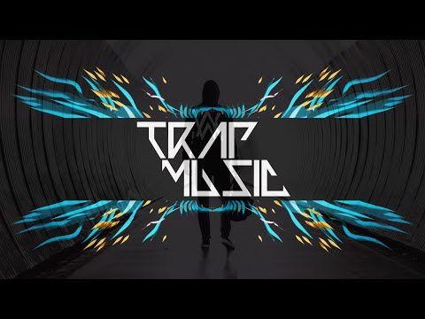 Alan Walker Faded Osias Trap Remix Youtube Alan Walker
