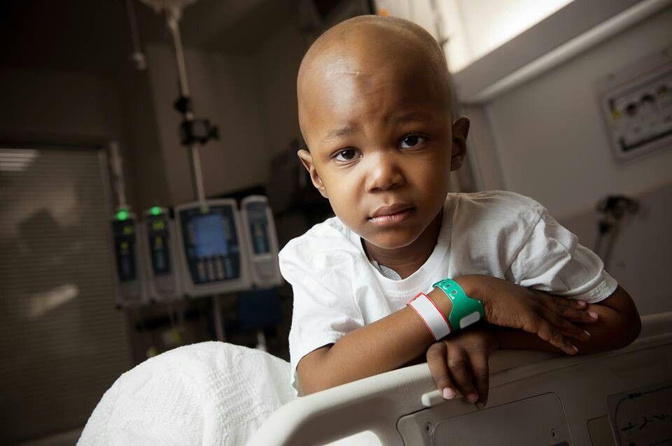childre valley childrens cancer - 960×638