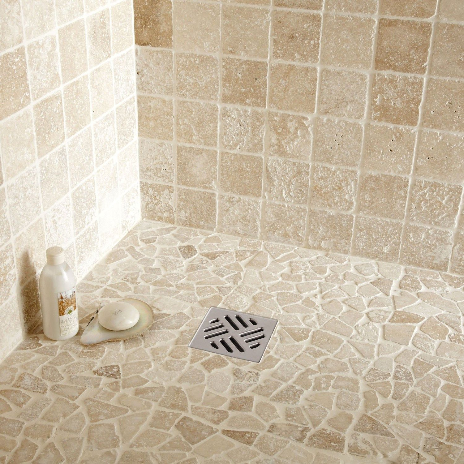 Related Image Tile Floor Flooring Bathroom
