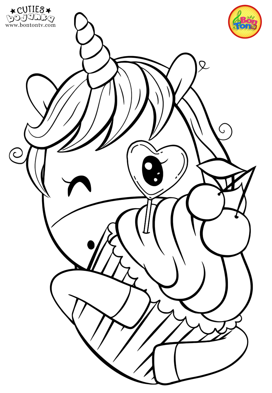 FREE Jungle Animal Coloring Pages | 1321x915