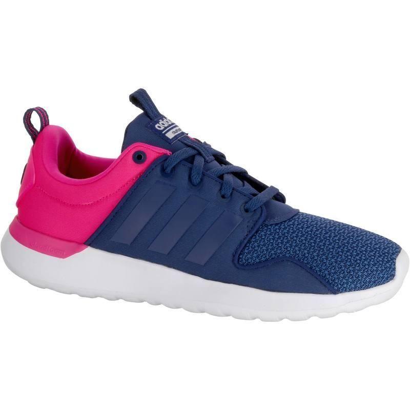 Lite Marino Deportiva Zapatillas Azul Racer Mujer De Para Marcha X8XqwT4Ax
