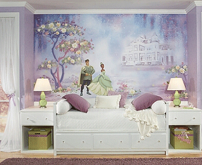 Decorating theme bedrooms - Maries Manor: Princess style bedrooms - castle  theme beds - fairy