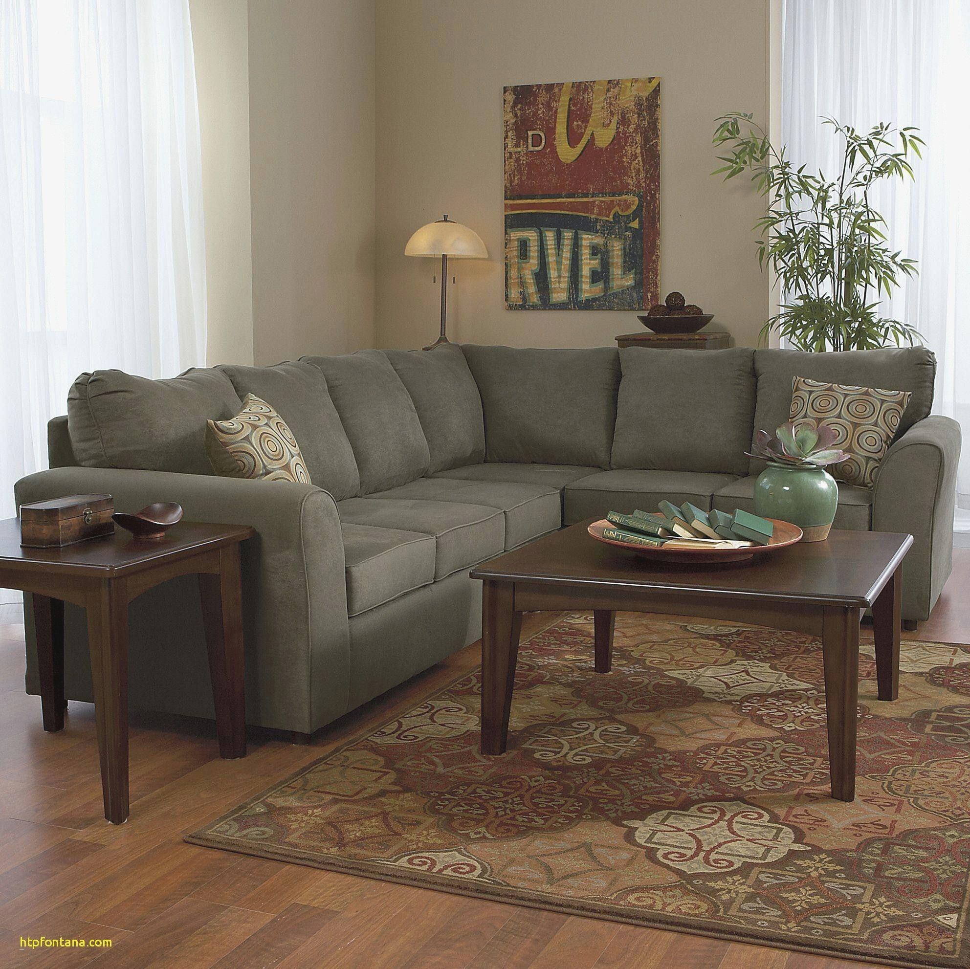10 Bedroom Ideas with Teak Furniture  Farm house living room