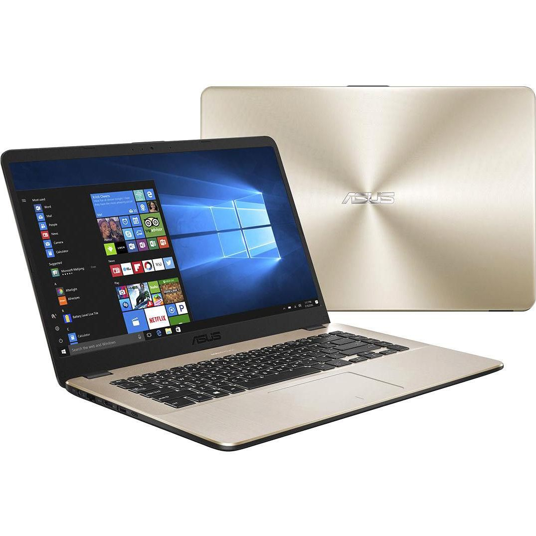 Asus X441na Bx003 Intel Celeron N3350 Ram 2gb 500gb 14 Dos Red X441ma 14celeron N4000 4gb 1tb Black Silver White Macbook Apple Microsoft Msi Vivobook 156 Laptop Amd