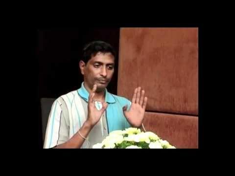 The Authors Discuss Breaking India