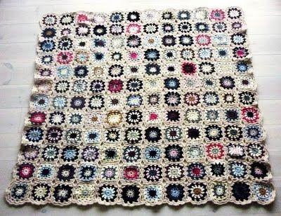 Love this crochet!
