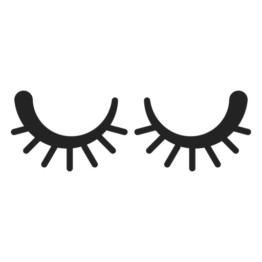 Emoticon Closed Eyes Ad Affiliate Paid Eyes Closed Emoticon Eye Logo Closed Eyes Emoticon