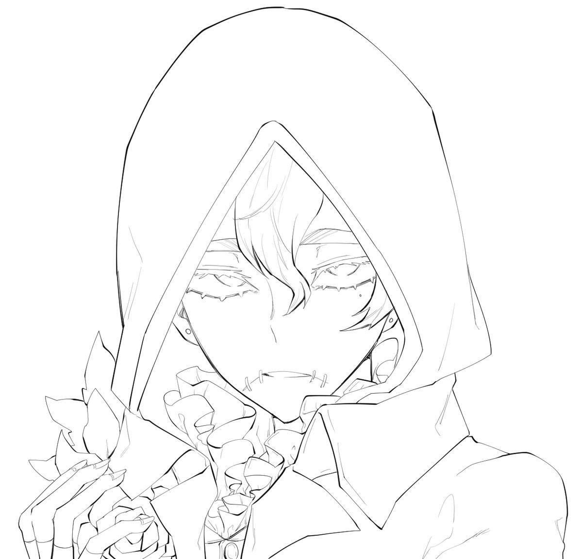 Truyện Ko Cần Mo Tả Truyệnngắn Truyện Ngắn Amreading Books Wattpad In 2020 Drawing Base Manga Drawing Tutorials Identity Art