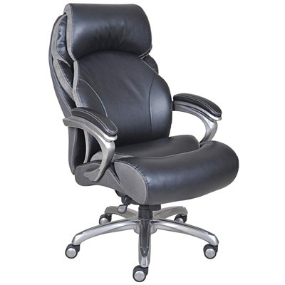 Top 10 Best Office Chair Under 300 In 2019 Reviews Office Chair Executive Office Chairs Best Office Chair